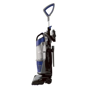 Bissell PowerGlide Upright Corded Vacuum