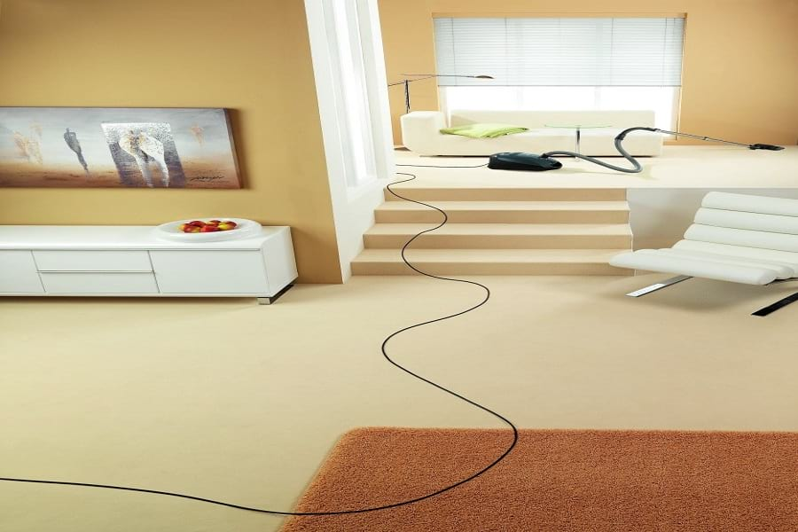Surprising Ways of Using Vacuum Cleaner