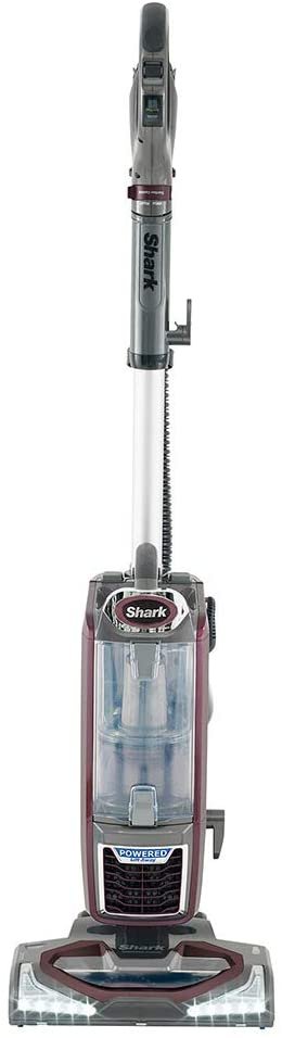 Shark Upright NV681UKT Vacuum