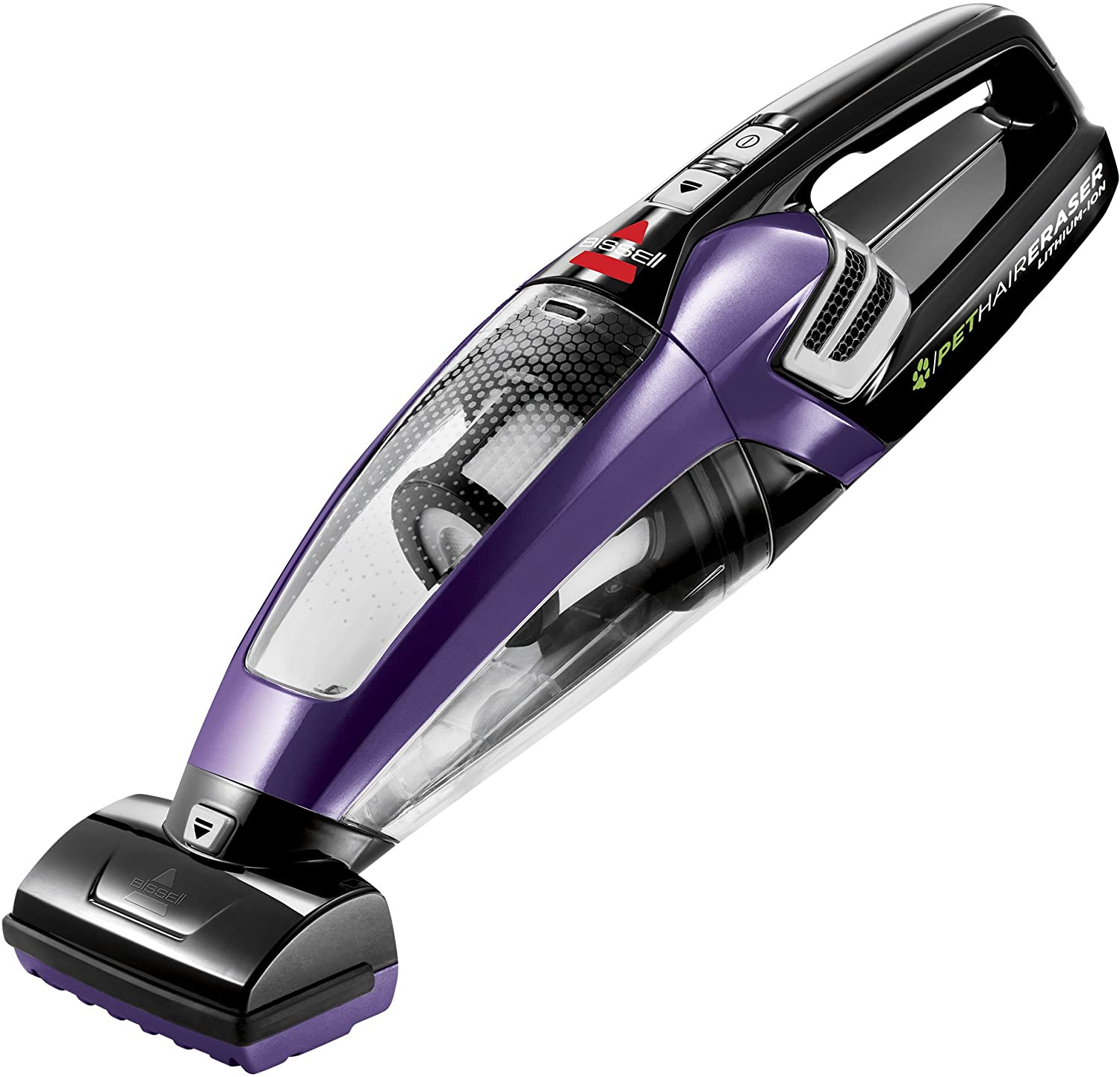 pet hair eraser hand vacuum
